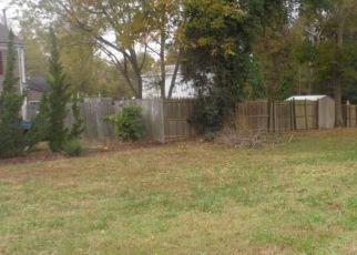 Casa en Remate en Hampton 23663 FULTON ST - Identificador: 4327761366