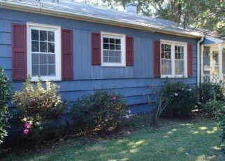 Casa en Remate en Hampton 23666 GUMWOOD DR - Identificador: 4327763563