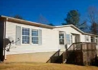 Casa en Remate en Thaxton 24174 WESTIN RIDGE DR - Identificador: 4327770117