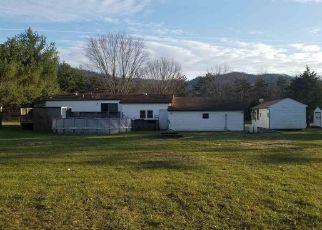 Casa en Remate en Raphine 24472 COLD SPRINGS RD - Identificador: 4327771445