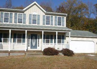 Casa en Remate en King George 22485 MULLEN RD - Identificador: 4327773190