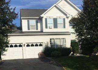 Casa en Remate en Ashburn 20147 SNOWPOINT PL - Identificador: 4327775834