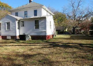 Casa en Remate en Portsmouth 23707 FLORIDA AVE - Identificador: 4327776257