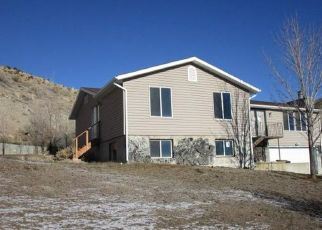 Casa en Remate en Price 84501 N SMITH DR - Identificador: 4327797281