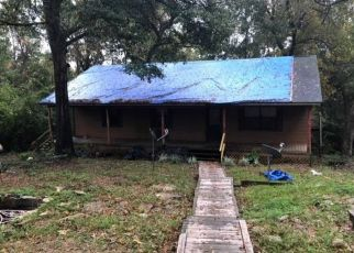 Casa en Remate en Coldspring 77331 FM 224 RD - Identificador: 4327808225