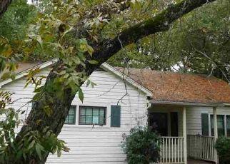 Casa en Remate en Gilmer 75644 N BLEDSOE ST - Identificador: 4327809996