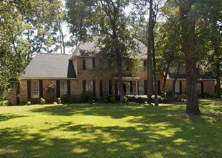 Casa en Remate en Houston 77090 ELLA CIR - Identificador: 4327810873