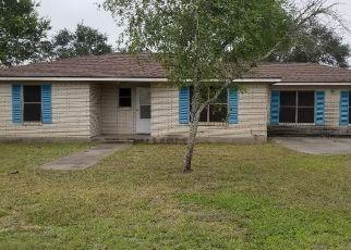 Casa en Remate en Sandia 78383 HIGHWAY 359 - Identificador: 4327813493