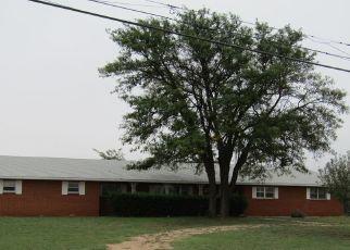 Casa en Remate en Levelland 79336 N SHERMAN AVE - Identificador: 4327818752