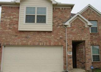 Casa en Remate en Houston 77044 LAKE AQUILLA LN - Identificador: 4327819176