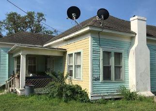 Casa en Remate en Refugio 78377 HUFF ST - Identificador: 4327822695