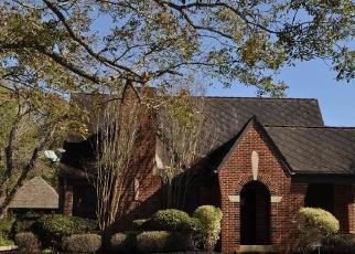 Casa en Remate en Crockett 75835 S GRACE ST - Identificador: 4327829700