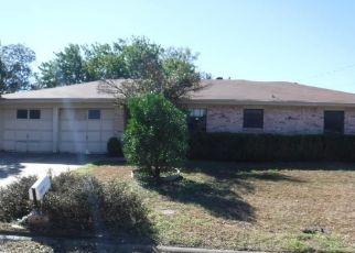 Casa en Remate en San Angelo 76901 SPRING CREEK DR - Identificador: 4327832316
