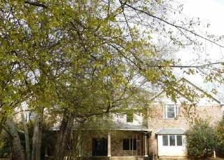 Casa en Remate en Hallsville 75650 BUCHANAN RD - Identificador: 4327834513