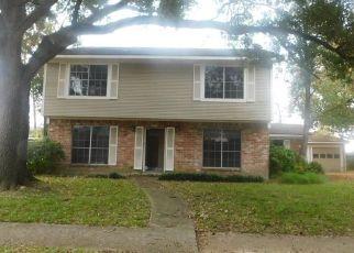 Casa en Remate en Houston 77071 TWIN HILLS DR - Identificador: 4327836257