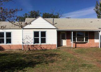 Casa en Remate en Spur 79370 DENVER AVE - Identificador: 4327839331