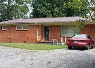 Casa en Remate en Camden 38320 E LAKE ST - Identificador: 4327843717