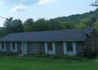 Casa en Remate en Lynchburg 37352 BOONEVILLE HWY - Identificador: 4327852918