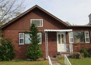 Casa en Remate en Haledon 07508 VAN DYKE AVE - Identificador: 4327869551