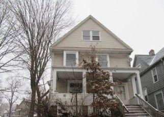 Casa en Remate en Akron 44302 CROSBY ST - Identificador: 4327872170