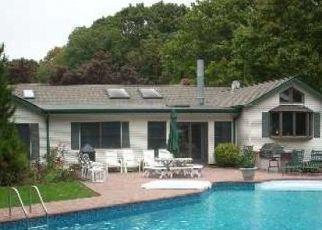 Casa en Remate en Center Moriches 11934 INWOOD RD - Identificador: 4327876113