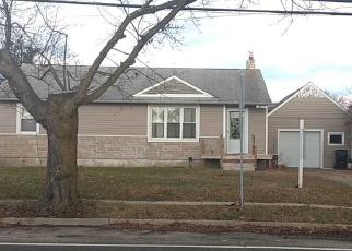 Casa en Remate en Bay Shore 11706 MANOR LN - Identificador: 4327877432