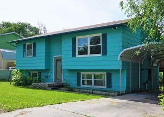 Casa en Remate en Rapid City 57701 DOOLITTLE ST - Identificador: 4327884440