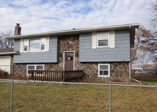 Casa en Remate en Rapid City 57701 ANACONDA RD - Identificador: 4327885762