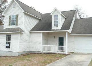 Casa en Remate en Macon 31204 SEATON DR - Identificador: 4327888379