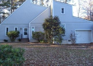 Casa en Remate en Elgin 29045 DEER RUN RD - Identificador: 4327891899