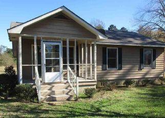 Casa en Remate en Adrian 31002 S POPLAR ST - Identificador: 4327901972