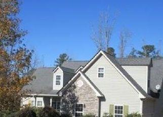 Casa en Remate en Milner 30257 COUNTRY BROWN LN - Identificador: 4327903269
