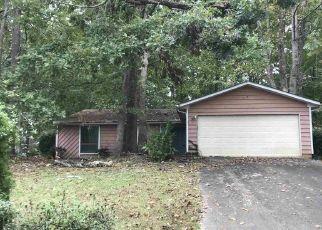 Casa en Remate en Stone Mountain 30088 MARTINS CROSSING RD - Identificador: 4327904595