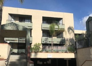 Casa en Remate en Long Beach 90802 E 6TH ST - Identificador: 4327926935