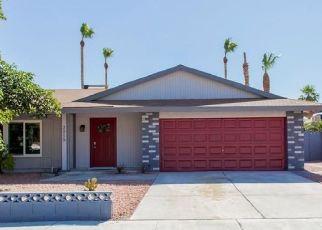Casa en Remate en Las Vegas 89146 ANACAPA WAY - Identificador: 4327932621