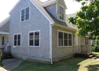Casa en Remate en Marshfield 02050 TOWNE WAY - Identificador: 4327965920