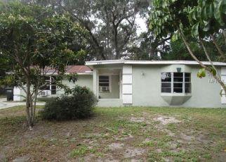 Casa en Remate en Safety Harbor 34695 OAK ST - Identificador: 4327969855