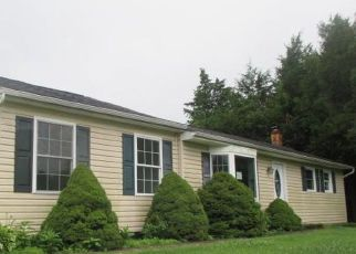 Casa en Remate en Coatesville 19320 E KINGS HWY - Identificador: 4327979479