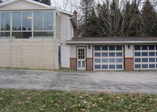 Casa en Remate en Houtzdale 16651 FRIENDSHIP MINE RD - Identificador: 4327980354
