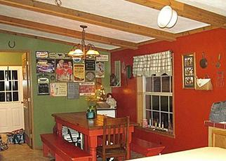 Casa en Remate en Greencastle 17225 HAGER RD - Identificador: 4327997437