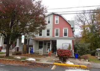 Casa en Remate en Lemoyne 17043 BOSLER AVE - Identificador: 4328001827