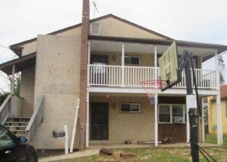 Casa en Remate en Flourtown 19031 SPRINGFIELD AVE - Identificador: 4328005319