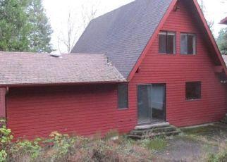 Casa en Remate en Yoncalla 97499 ELKHEAD RD - Identificador: 4328022851