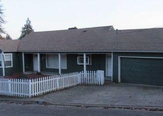 Casa en Remate en Roseburg 97470 NE BEULAH DR - Identificador: 4328026793