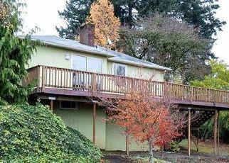 Casa en Remate en West Linn 97068 CORNWALL ST - Identificador: 4328028538