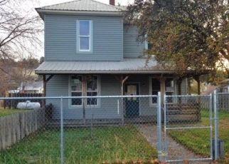 Casa en Remate en Heppner 97836 S CHASE ST - Identificador: 4328030281