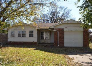 Casa en Remate en Edmond 73013 NORTHGATE TER - Identificador: 4328034672
