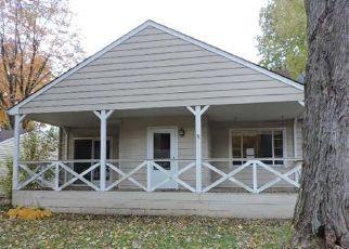 Casa en Remate en Hubbard 44425 PARISH AVE - Identificador: 4328057440