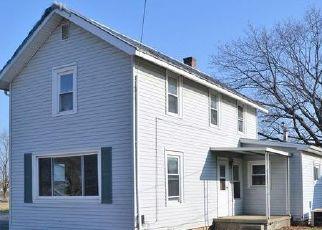 Casa en Remate en Findlay 45840 MORRICAL BLVD - Identificador: 4328058313