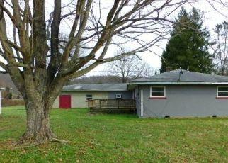 Casa en Remate en Chauncey 45719 MAY ST - Identificador: 4328063127